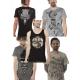 Camisetas Plazmalab
